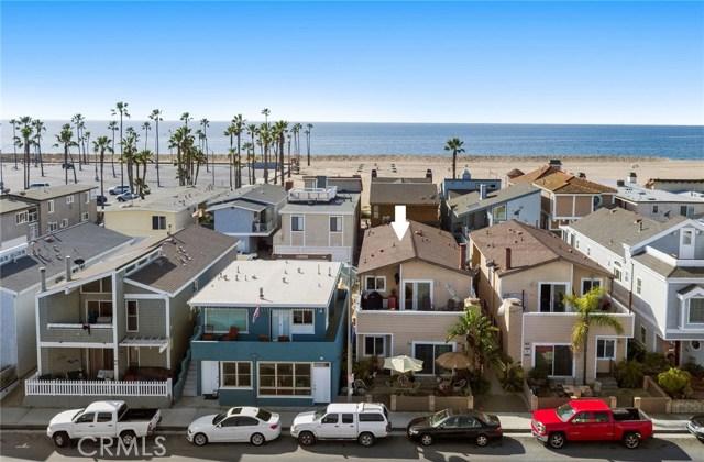 415 Balboa Boulevard, Newport Beach, CA, 92661
