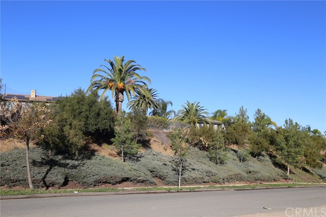 1709 Galloway Lane, Corona CA: http://media.crmls.org/medias/9d26646b-5985-45d4-b0d5-96c64af88d26.jpg