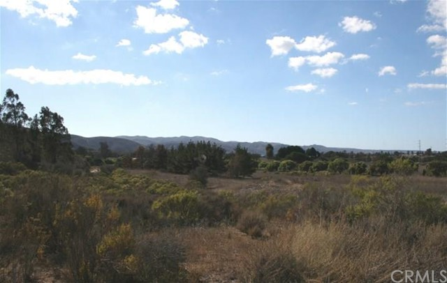 Property for sale at 0 Highway 246, Lompoc,  California 93436