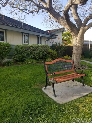22601 Nadine Circle, Torrance, California 90505, 2 Bedrooms Bedrooms, ,2 BathroomsBathrooms,Condominium,For Sale,Nadine,SB20069765