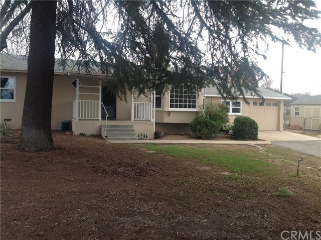 11747 California Street Yucaipa, CA 92399 - MLS #: EV18022157