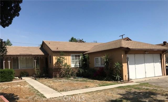 9654 Saloma Avenue, North Hills CA: http://media.crmls.org/medias/9d275ebe-ce73-428a-924b-8d0a1b288288.jpg