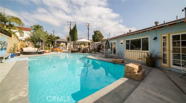 613 S Agate St, Anaheim, CA 92804 Photo 41