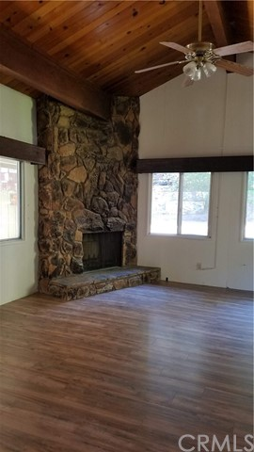 31861 Hollow Way Running Springs Area, CA 92382 - MLS #: EV18144345