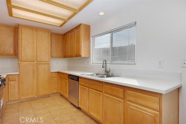 13198 Butte Avenue Victorville, CA 92395 - MLS #: OC18073158