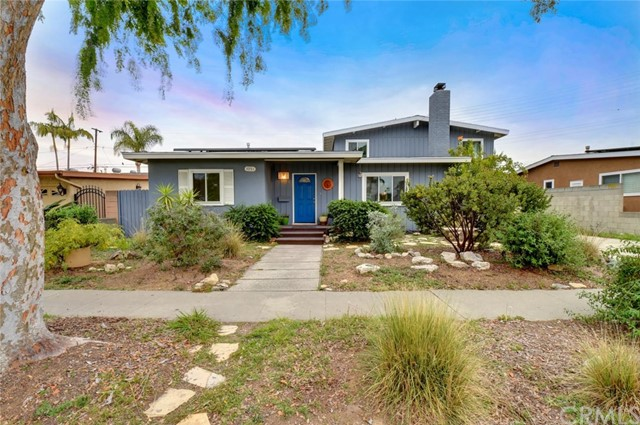 5951 E Oakbrook St, Long Beach, CA 90815 Photo 2