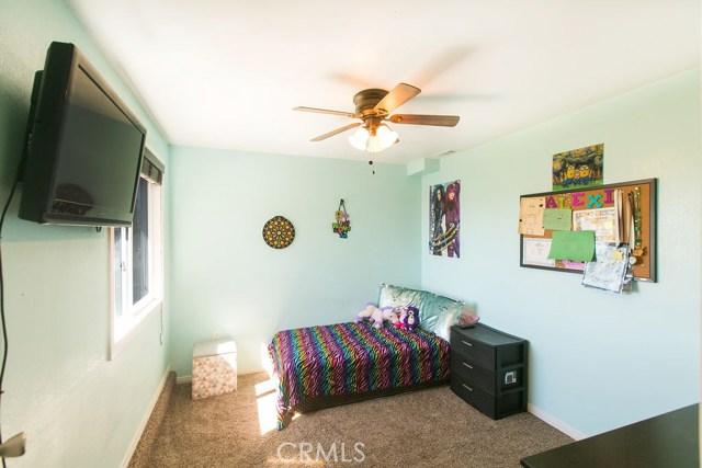 6405 Churchill Street San Bernardino, CA 92407 - MLS #: EV18252710