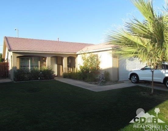 53112 Tepeyac Ct, Coachella, CA 92236 Photo