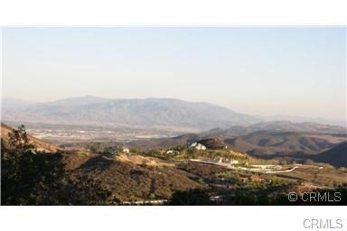 37685 El Tigre Drive, Murrieta CA: http://media.crmls.org/medias/9d2cecd7-1556-43dd-bbb0-eddcbfd732eb.jpg