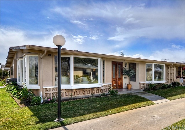 , CA  is listed for sale as MLS Listing OC18013305