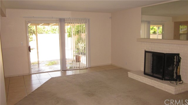 1565 W Cerritos Av, Anaheim, CA 92802 Photo 5