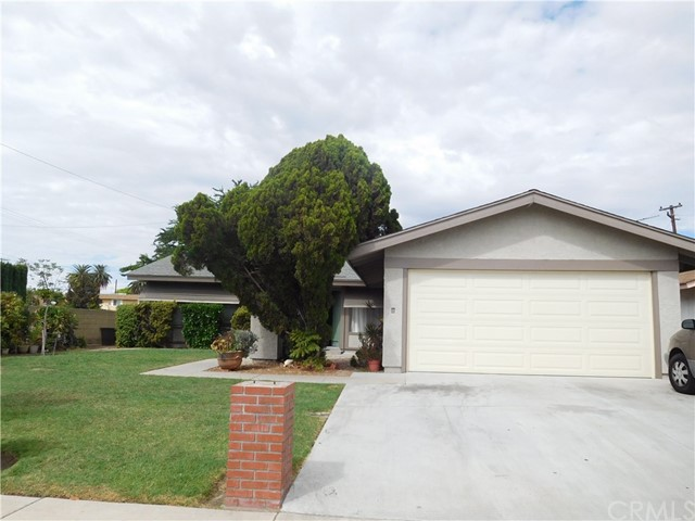 1685 W Niobe Pl, Anaheim, CA 92802 Photo