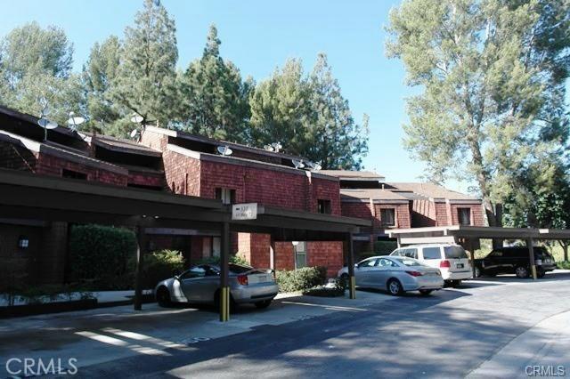 338 S Prospectors Road, Diamond Bar CA: http://media.crmls.org/medias/9d344910-e699-4507-bb56-5b488494222d.jpg