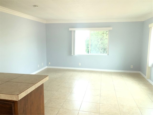 2117 Warfield Avenue Redondo Beach, CA 90278 - MLS #: SB18285529