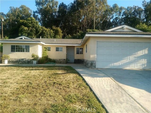 16528 Wing Lane, La Puente CA: http://media.crmls.org/medias/9d35a0a5-5a88-45c4-9594-6e419966ee78.jpg