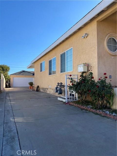 地址: 208 Rural Drive, Monterey Park, CA 91755