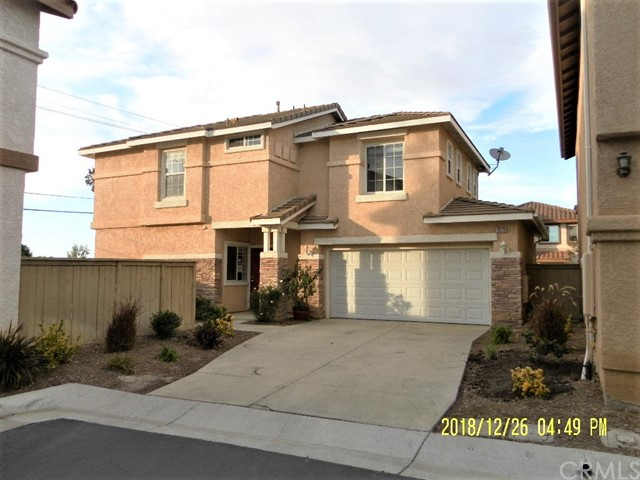 1513 Corte Lejos, Camarillo, CA 93010 Photo