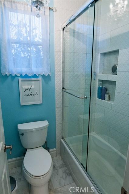 60 Sea Breeze Avenue, Rancho Palos Verdes CA: http://media.crmls.org/medias/9d39dd45-0f69-4e95-895b-078a49c62780.jpg
