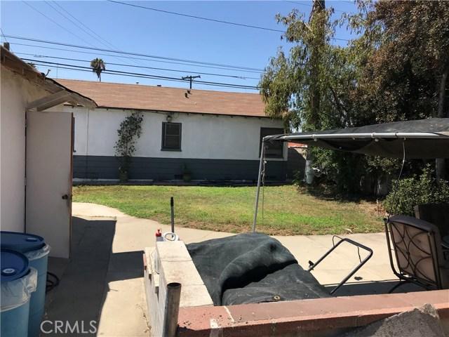 135 E Arrow, Pomona CA: http://media.crmls.org/medias/9d3bcd41-ee03-4635-96fd-117d3844a597.jpg
