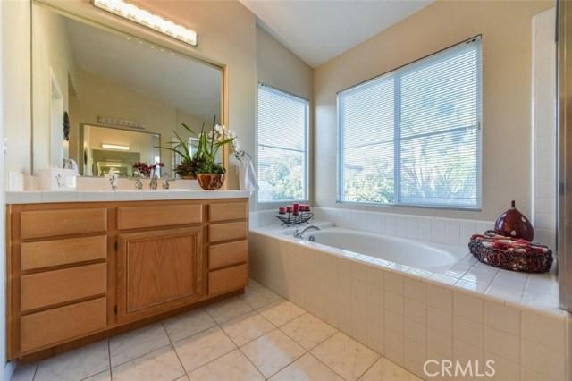 1 Calavera, Irvine CA: http://media.crmls.org/medias/9d3bf75c-74e6-4a54-8162-629be192f173.jpg