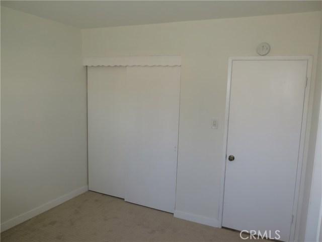 1567 W Ord Wy, Anaheim, CA 92802 Photo 10