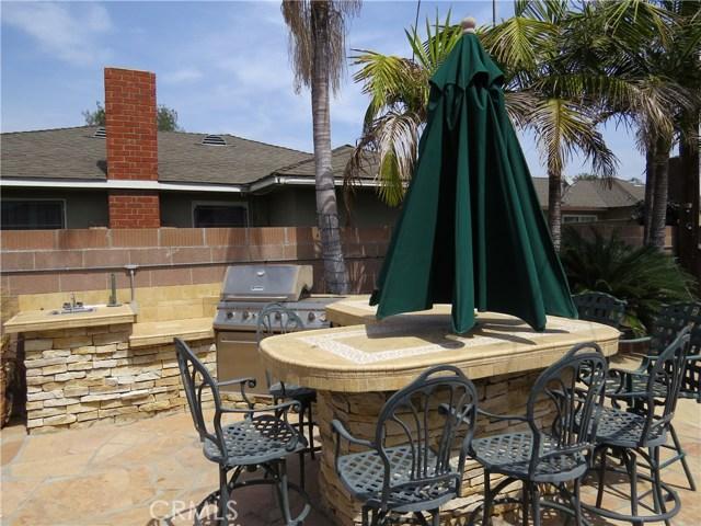 1407 E Pinewood Av, Anaheim, CA 92805 Photo 21