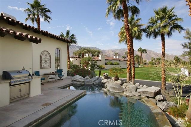 78130 Coral Lane, La Quinta CA: http://media.crmls.org/medias/9d3d059f-076a-495a-bbd6-b78d38a569ff.jpg
