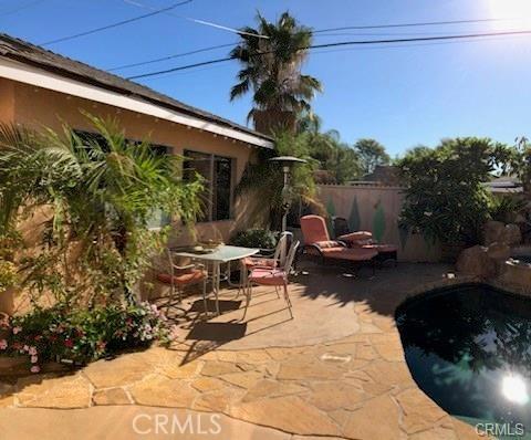 10752 Gerald Avenue, Granada Hills CA: http://media.crmls.org/medias/9d3d1c45-b68a-4105-99fc-6fec18562d2e.jpg
