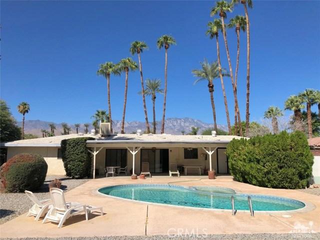 37010 Palmdale Road, Rancho Mirage CA: http://media.crmls.org/medias/9d3e721c-c720-420c-a08e-2ea34ed747ae.jpg