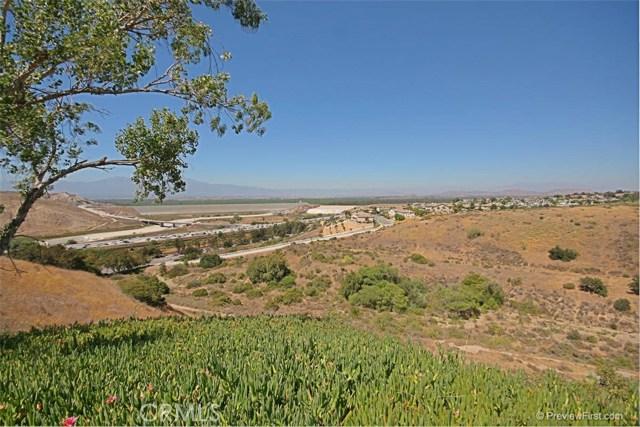2818 Green River Road, Corona CA: http://media.crmls.org/medias/9d3ec106-4834-4008-bd9e-8e40dcd49878.jpg