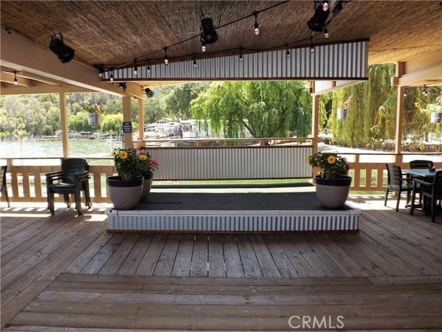 9435 Konocti Bay Road, Kelseyville CA: http://media.crmls.org/medias/9d3fa168-9a5b-4e4d-961a-44212f88d0f1.jpg