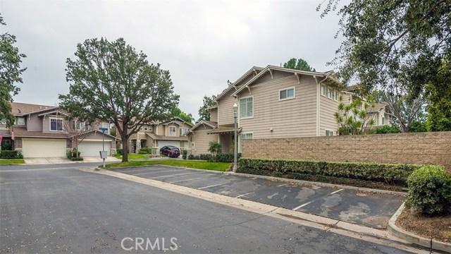 129 N Kroeger St, Anaheim, CA 92805 Photo 31