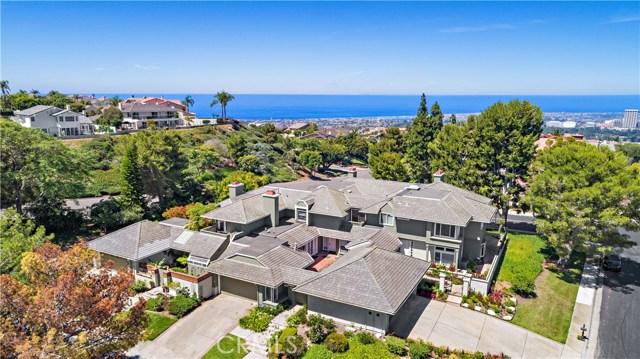27 Lucerne  Newport Beach, CA 92660