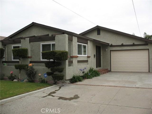 9211 Harvard Street, Bellflower, California 90706, 3 Bedrooms Bedrooms, ,2 BathroomsBathrooms,Residential,For Sale,Harvard,RS19142028