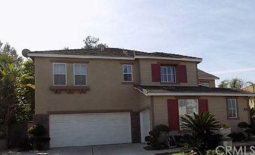 Single Family Home for Sale at 1436 West Player St 1436 Player La Habra, California 90631 United States