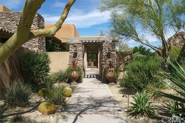 50023 Hidden Valley Trail South Indian Wells, CA 92210 - MLS #: 218012332DA