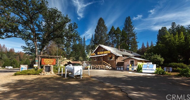 6428 State Highway 140, Midpines, CA 95345 Photo
