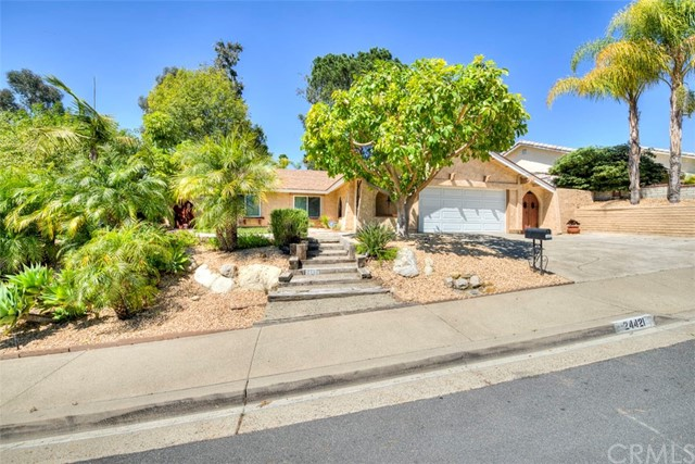 , CA  is listed for sale as MLS Listing OC18074508