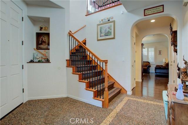 3724 Fallview Avenue, Ceres CA: http://media.crmls.org/medias/9d41b1f3-599e-4bfd-94d2-28aa15e05448.jpg