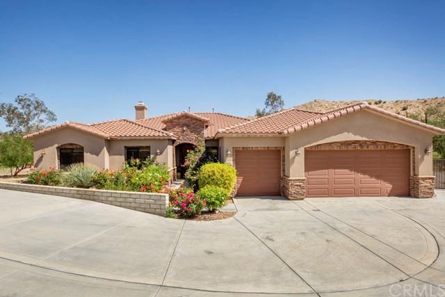, CA  is listed for sale as MLS Listing JT18106317