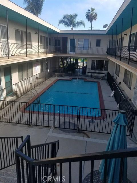 1101 E Ocean Blvd, Long Beach, CA 90802 Photo 15