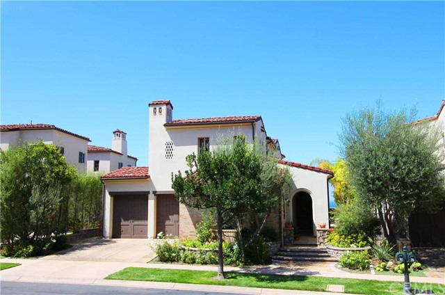 30 Surfspray Newport Coast, CA 92657 is listed for sale as MLS Listing NP16174252