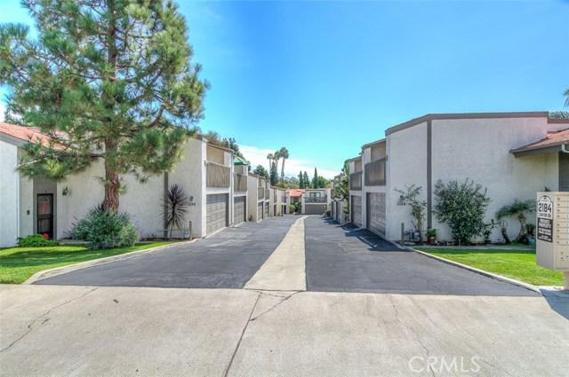 2184 Canyon Drive M, Costa Mesa, CA, 92627