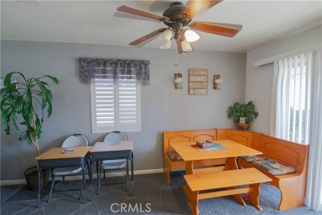 5842 Castana Avenue Lakewood, CA 90712 - MLS #: SW18204645