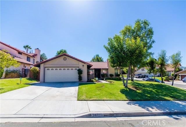 24725 Thornberry Circle, Moreno Valley CA: http://media.crmls.org/medias/9d47ba3f-d78c-48d5-9e2a-9daf8205058c.jpg