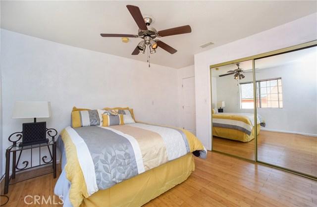 5101 Coringa Drive, Los Angeles CA: http://media.crmls.org/medias/9d48df68-4630-4f37-a7c0-949ab3a67646.jpg