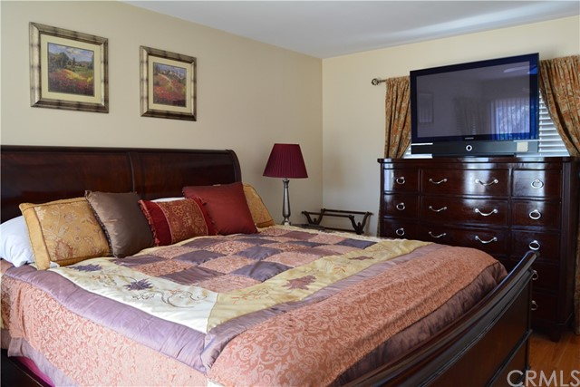 26508 President Avenue, Harbor City CA: http://media.crmls.org/medias/9d49154e-9a1c-4fd5-b87d-7a4a8e7d1d55.jpg