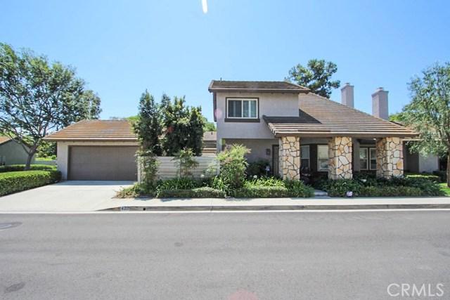 420 E Yale Unit 31 Irvine, CA 92614 - MLS #: PW17184460