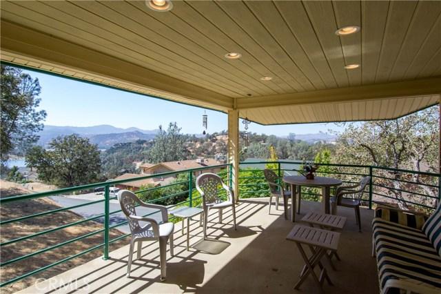 2522 Shoreline Road, Bradley CA: http://media.crmls.org/medias/9d4bce51-ec97-4c82-8146-39994eb63cd3.jpg