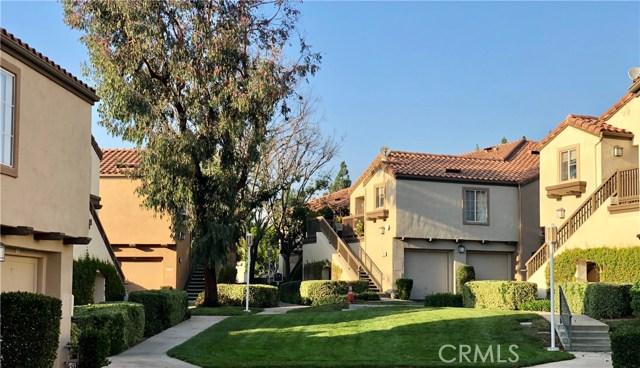 8718 E Indian Hills Road, Orange, California